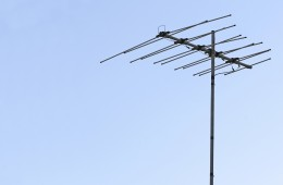 Understanding Aereo, Part 1 (The Cablevision Precedent)