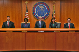 What Happened to Net Neutrality Yesterday? A Reply.