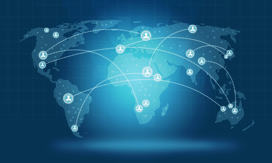 US Broadband Update—First Half 2014