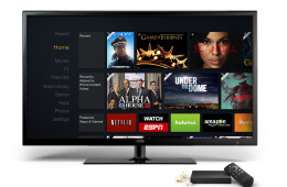 On OTT, Channel-Changing and Continuity of Experience
