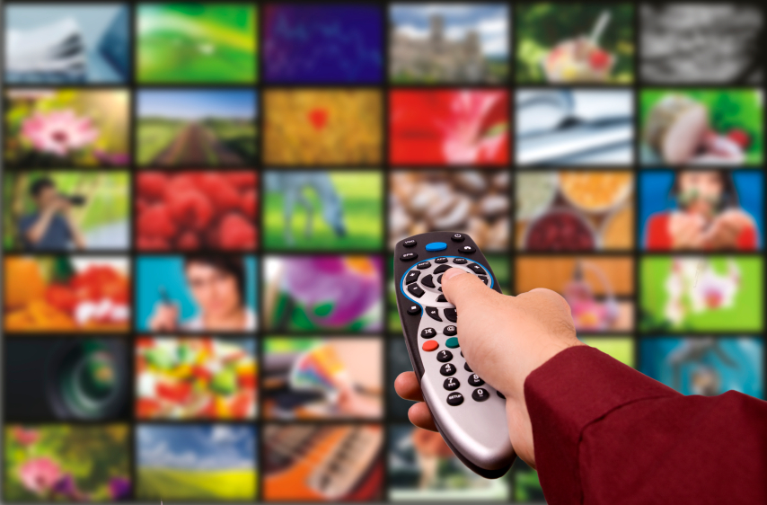 Reports that Cable Channel Bundle is a Good Thing — Greatly Exaggerated